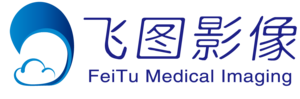 FeiTu Medical Imaging
